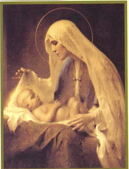 Mary and jesus praying clipart clip 17 best ideas about Pictures Of Mother Mary on Pinterest | Mother ... clip