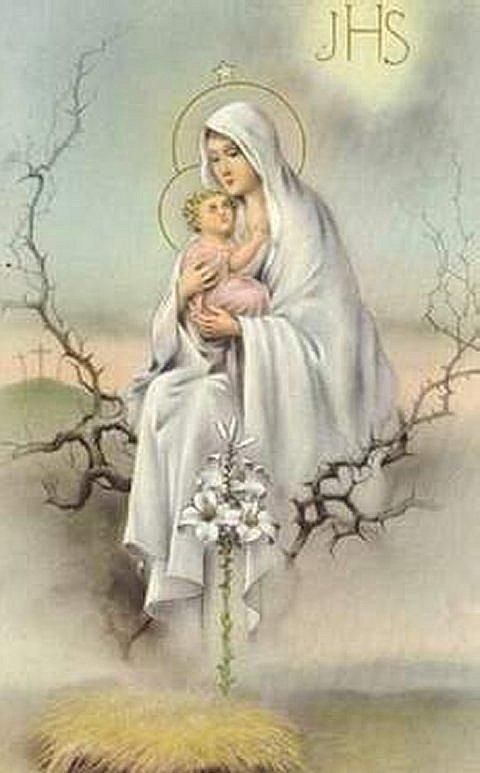 Mary and jesus praying clipart black and white library 17 Best ideas about Blessed Virgin Mary on Pinterest | Virgin mary ... black and white library