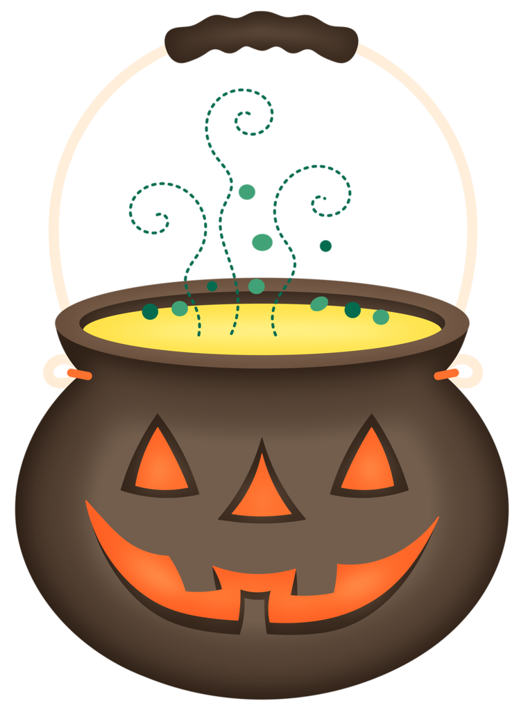 Mary engelbreit halloween clipart clipart freeuse Boo | Happy halloween and Album clipart freeuse