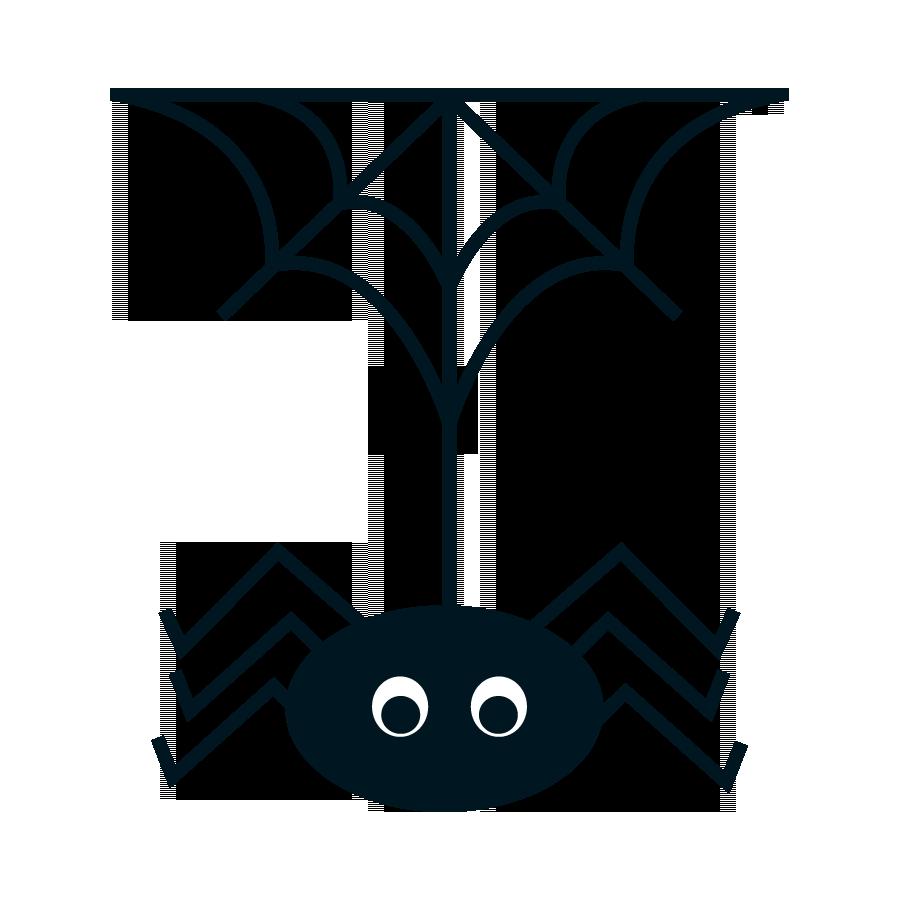 Mary engelbreit halloween clipart vector free library Photo by @danimfalcao - Minus | Halloween วันฮาลาวีน | Pinterest ... vector free library