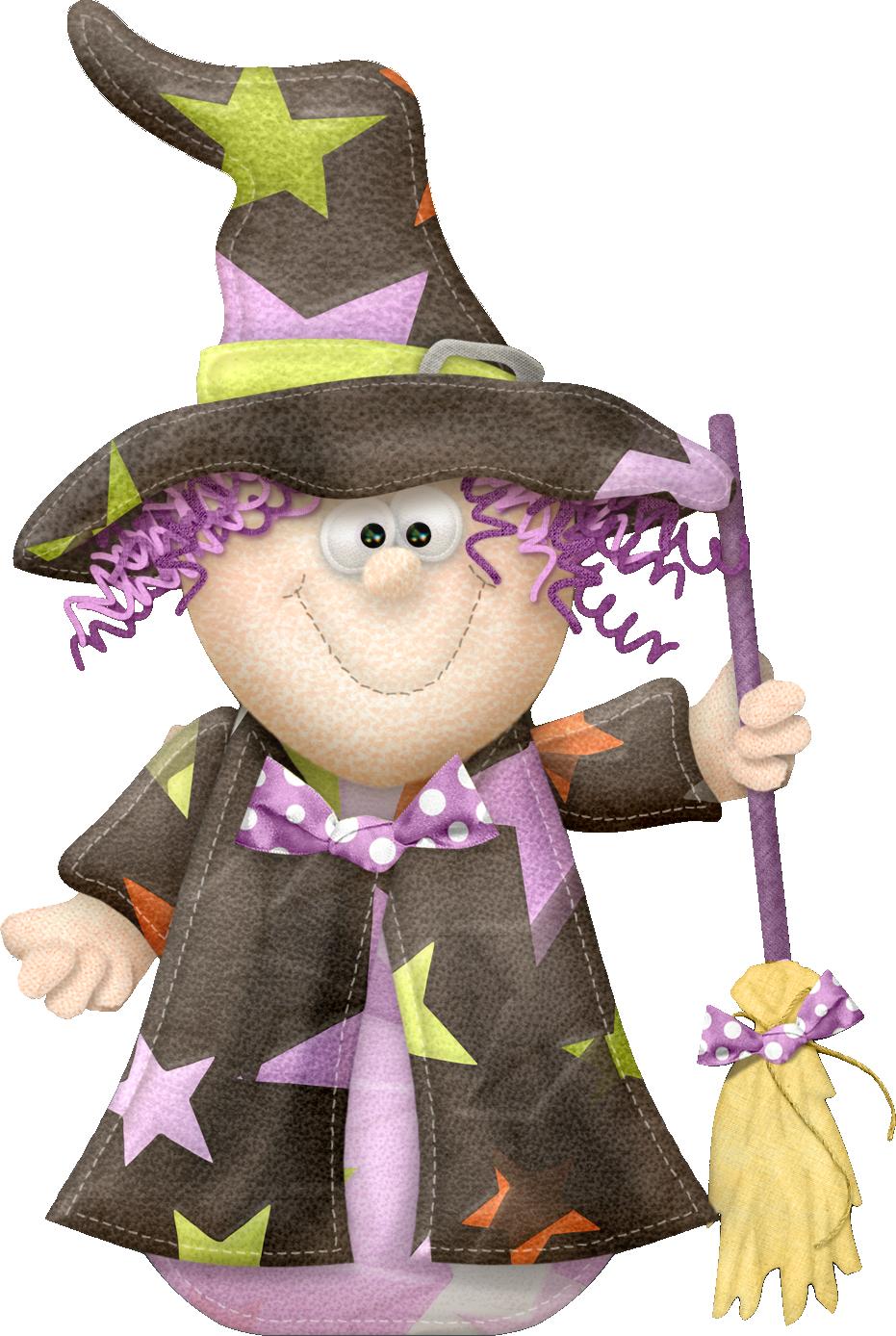 Mary engelbreit halloween clipart clip art transparent 0_181126_2fed28c7_orig (931×1388) | BRUJAS | Pinterest clip art transparent