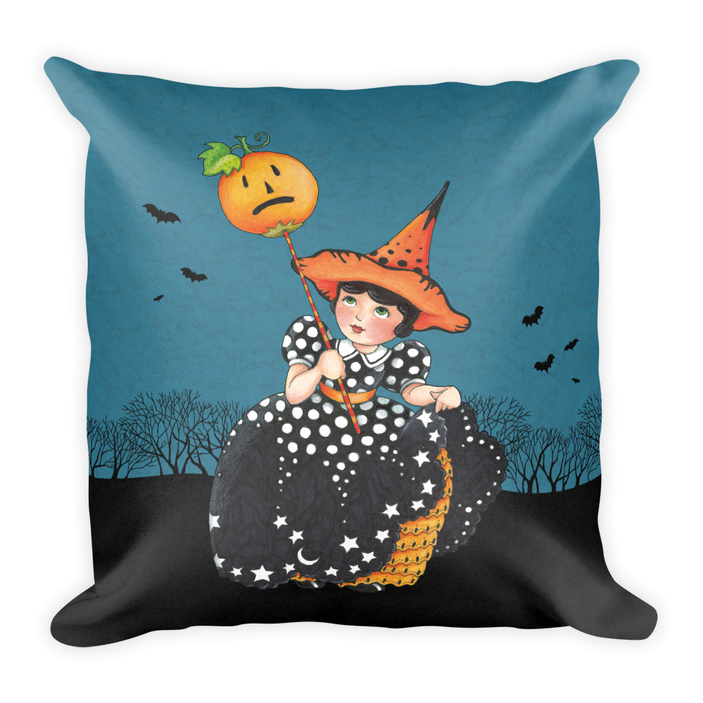 Mary engelbreit halloween clipart image black and white Halloween – Mary Engelbreit image black and white