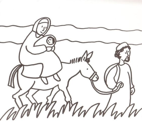 Mary garden jesus clipart clip freeuse library Mary garden jesus clipart - ClipartFox clip freeuse library