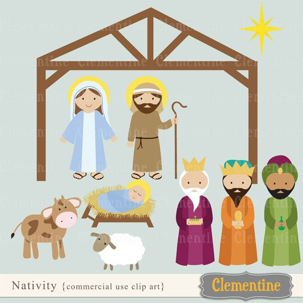 Mary garden jesus clipart free library 17 Best images about X-mas Clip Art on Pinterest | Christmas trees ... free library