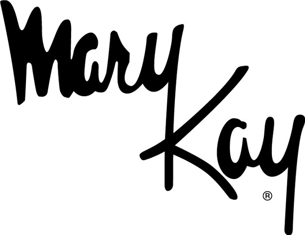 Mary kay clipart graphics clip download Mary Kay Clipart | Free download best Mary Kay Clipart on ClipArtMag.com clip download