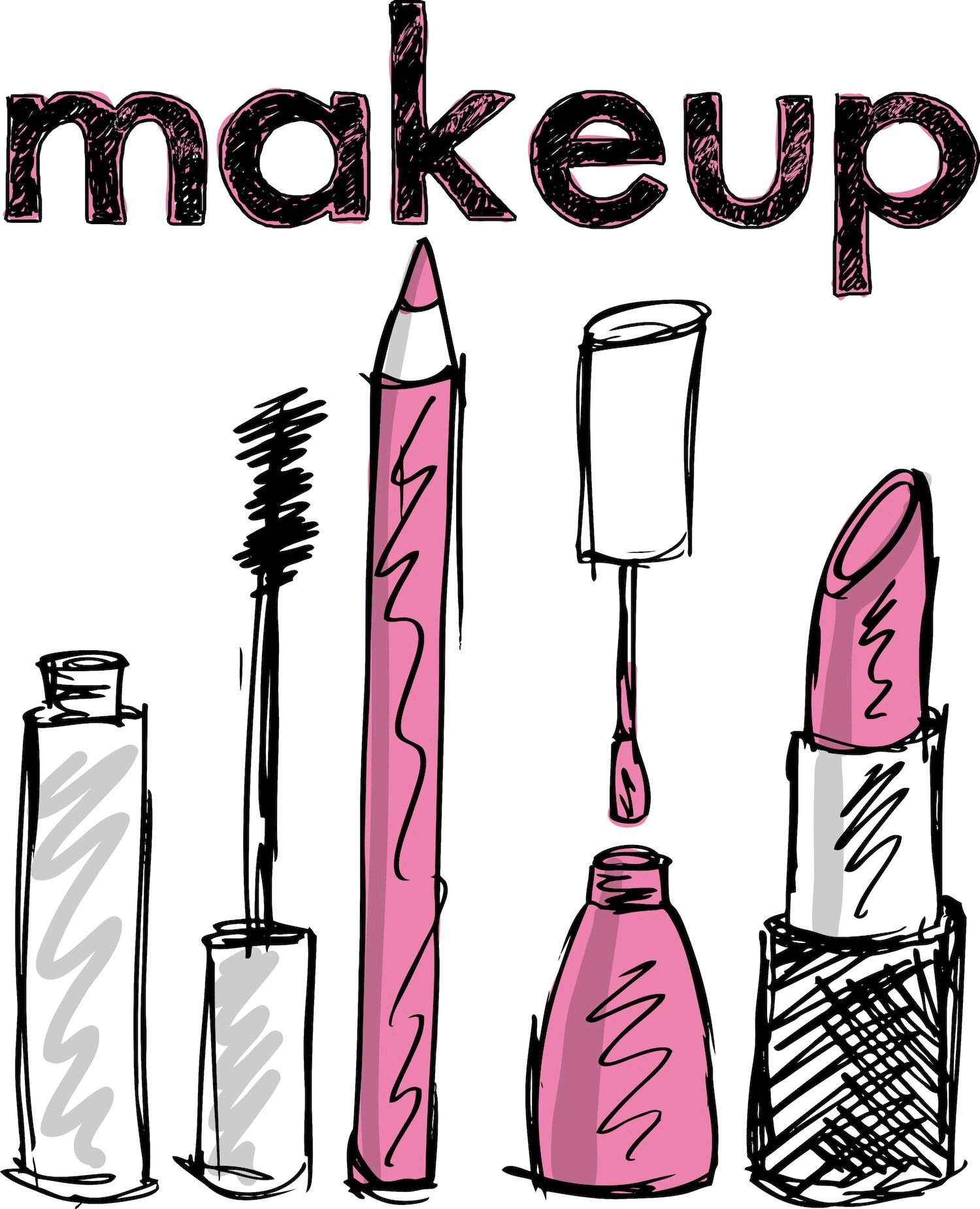 Mary kay clipart graphics picture library stock Mary Kay Clipart Group with 57+ items picture library stock