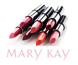 Mary kay clipart graphics clip art royalty free download 48+ Mary Kay Clip Art | ClipartLook clip art royalty free download