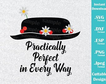 Mary poppins hat clipart graphic library library Mary poppins hat clipart 4 » Clipart Portal graphic library library