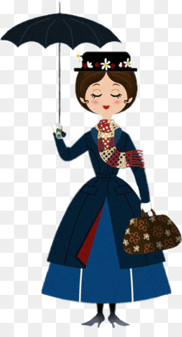 Mary poppins hat clipart picture transparent Mary Poppins PNG - Mary Poppins Hat, Mary Poppins Carousel, Mary ... picture transparent