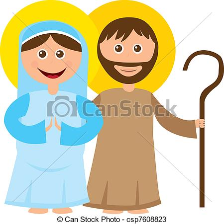 Mary pregnant with jesus clipart jpg black and white download Virgin mary Illustrations and Clip Art. 1,812 Virgin mary royalty ... jpg black and white download