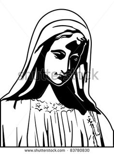 Mary pregnant with jesus clipart clip art Mary Pregnant with Jesus   Virgin Mary Clipart   Mary Logo ... clip art