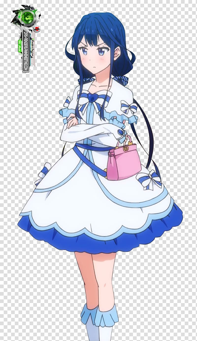 Masamune clipart royalty free Masamune-kun\\\'s Revenge Anime Kojuurou Shuri, Anime transparent ... royalty free