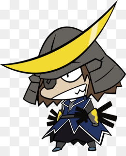 Masamune clipart picture library library Date Masamune PNG and Date Masamune Transparent Clipart Free Download. picture library library