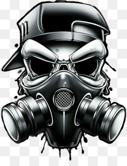 Mascara de gas clipart vector freeuse stock Máscara De Gas descarga gratuita de png - Máscara de Gas Clip art ... vector freeuse stock