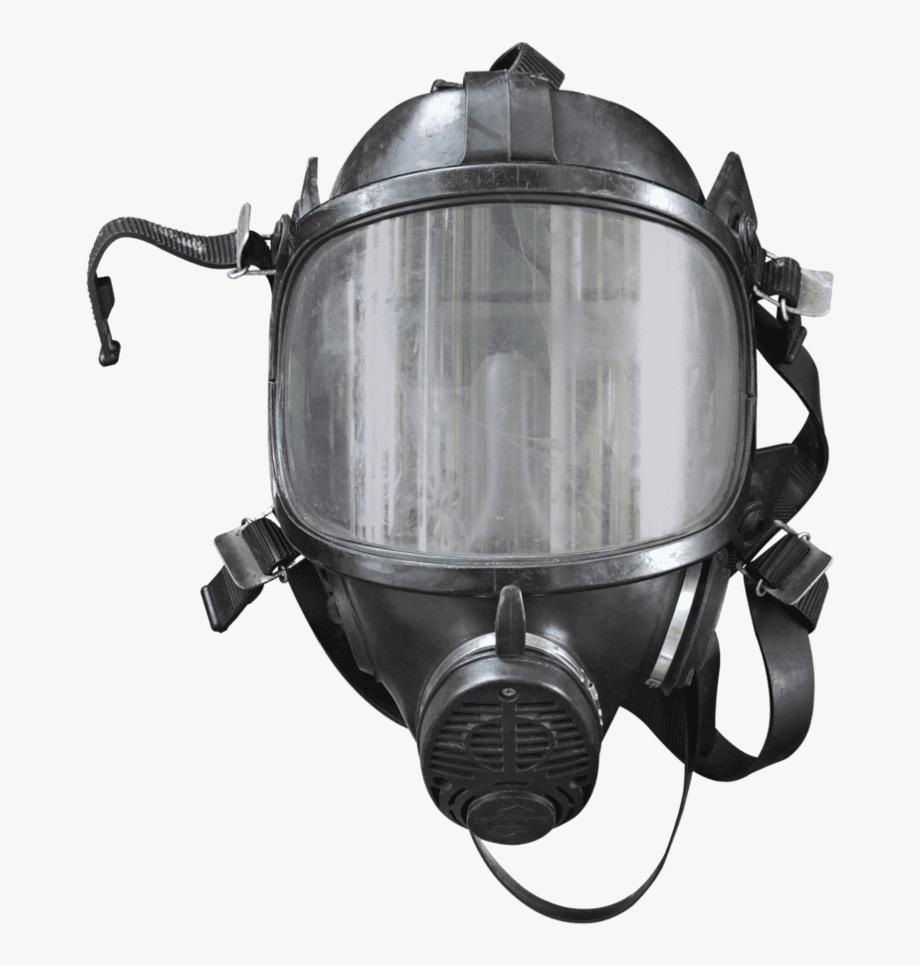 Mascara de gas clipart clip freeuse Gas Mask - Mascara De Oxigeno De Bomberos #998763 - Free Cliparts on ... clip freeuse