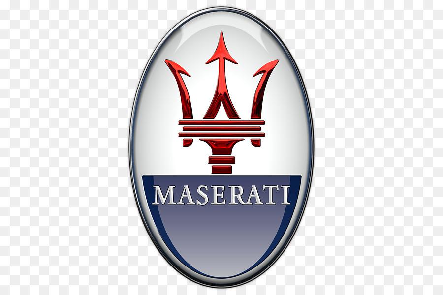 Maserati logo clipart vector freeuse stock Maserati Logo clipart - Car, Font, Product, transparent clip art vector freeuse stock