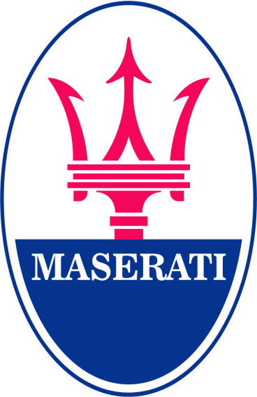 Maserati logo clipart clip art royalty free library Maserati Logo Vector PNG Transparent Maserati Logo Vector ... clip art royalty free library