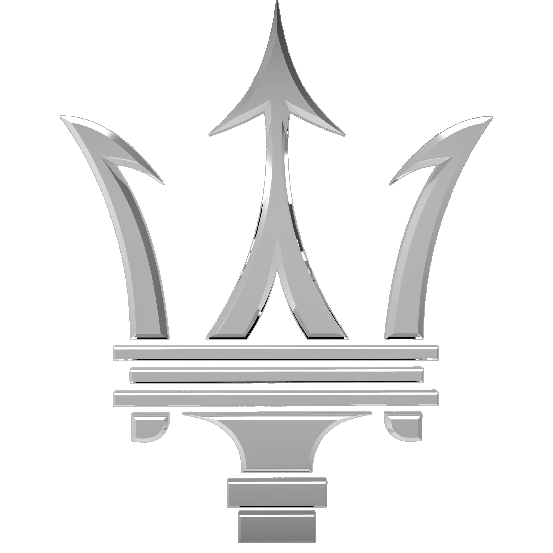 Maserati logo clipart clip Download Maserati Logo Photos HQ PNG Image | FreePNGImg clip
