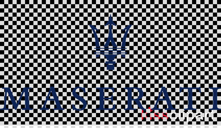 Maserati logo clipart png free stock Maserati Logo clipart - Car, Emblem, Text, transparent clip art png free stock
