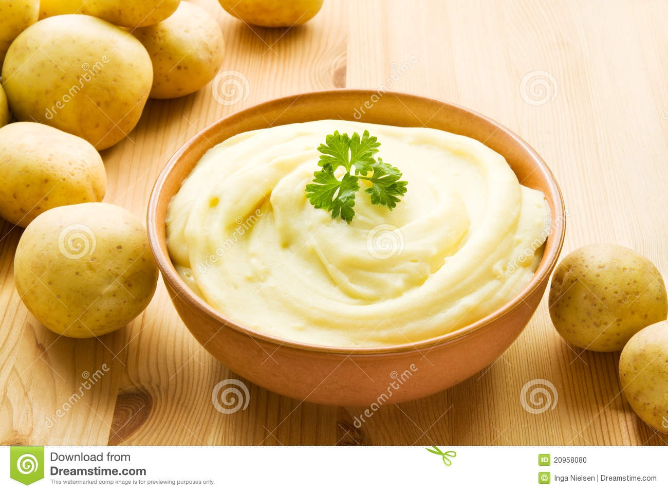 Mashed potato clipart banner free Mash clipart 20 free Cliparts | Download images on Clipground 2019 banner free
