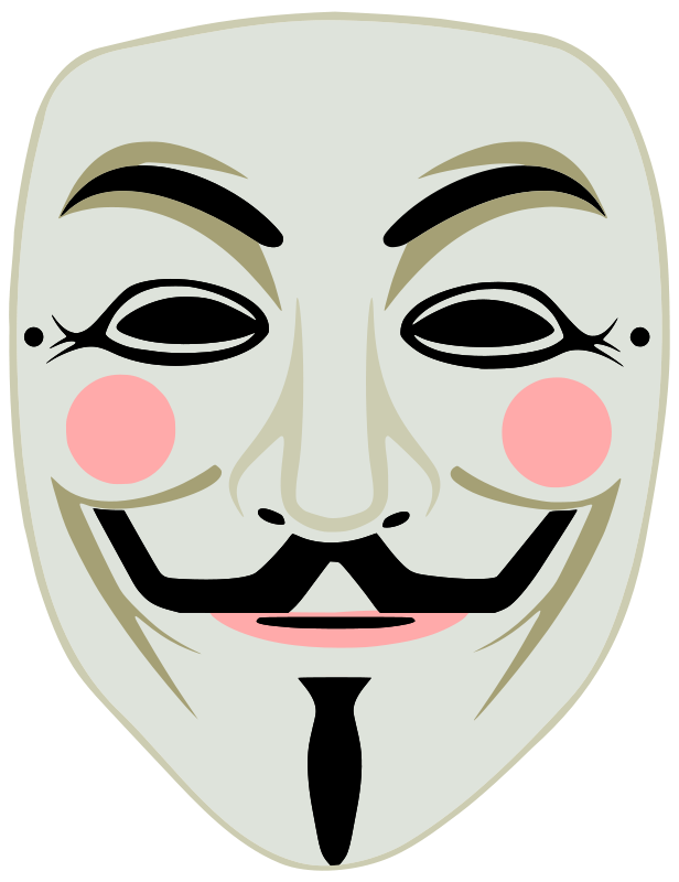 Mask clipart image jpg royalty free stock Free Theatre Mask Clipart, Download Free Clip Art, Free Clip Art on ... jpg royalty free stock