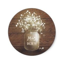 Mason jar with baby-s breath clipart jpg download Mason jar babys breath clipart 5 » Clipart Portal jpg download