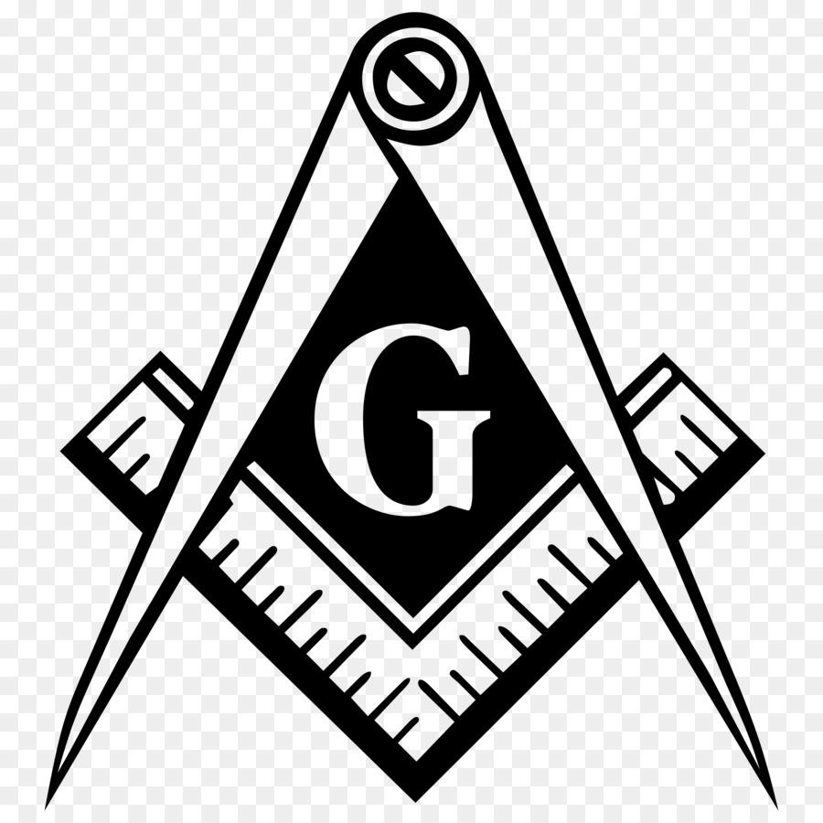 Mason logo clipart royalty free stock Black Triangle clipart - Text, Font, Line, transparent clip art royalty free stock