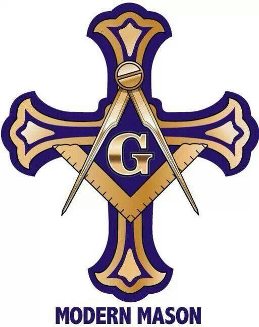 Mason logo clipart png royalty free download Masonic Emblem Cliparts   Free download best Masonic Emblem Cliparts ... png royalty free download