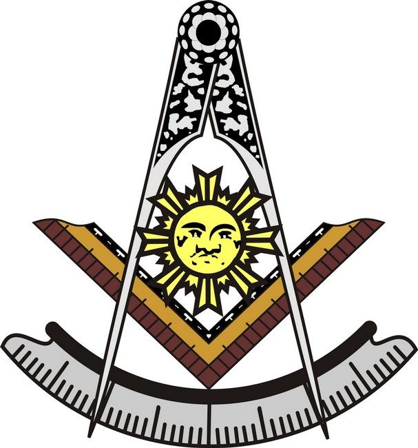 Masonic christmas clipart jpg library stock Free Masonic Emblem Cliparts, Download Free Clip Art, Free Clip Art ... jpg library stock