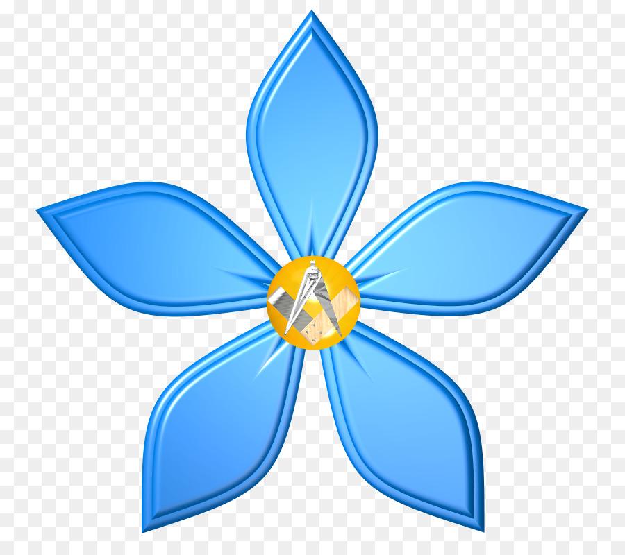 Masonic christmas clipart banner library Christmas Clip Art clipart - Flower, Leaf, Line, transparent clip art banner library