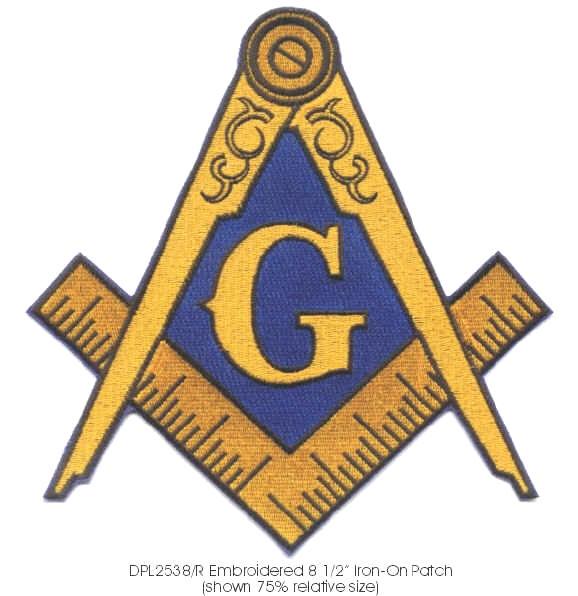 Masonic clip art site jpg transparent download Masonic Symbols Clip Art - ClipArt Gallery jpg transparent download