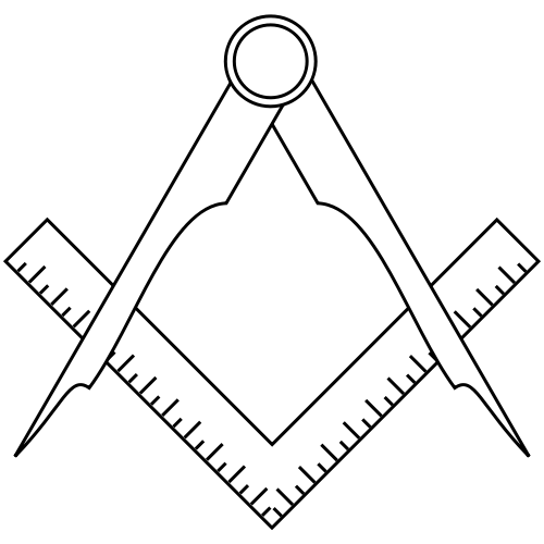 Masonic clip art site clip art stock Masonic clip art free - ClipartFest clip art stock