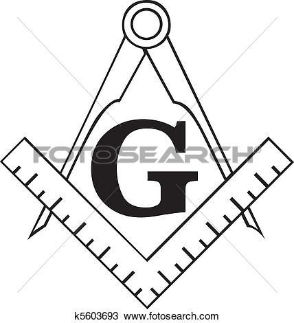 Masonic clip art site clip black and white stock Masonic Clip Art Vector Graphics. 801 masonic EPS clipart vector ... clip black and white stock