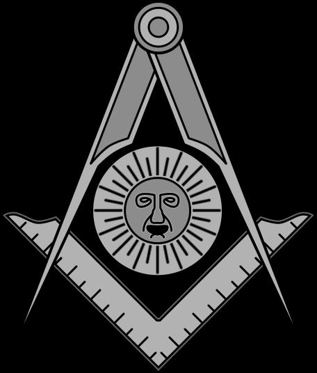 Masonic decorative dividers and double lines clipart clip art library download Senior Deacon | Making Good Men Better | Masonic lodge, Freemason ... clip art library download