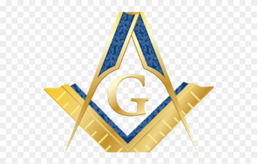 Masonic square and compass clipart no backgroud picture transparent Masonic Emblem Cliparts - Square And Compass Transparent Background ... picture transparent