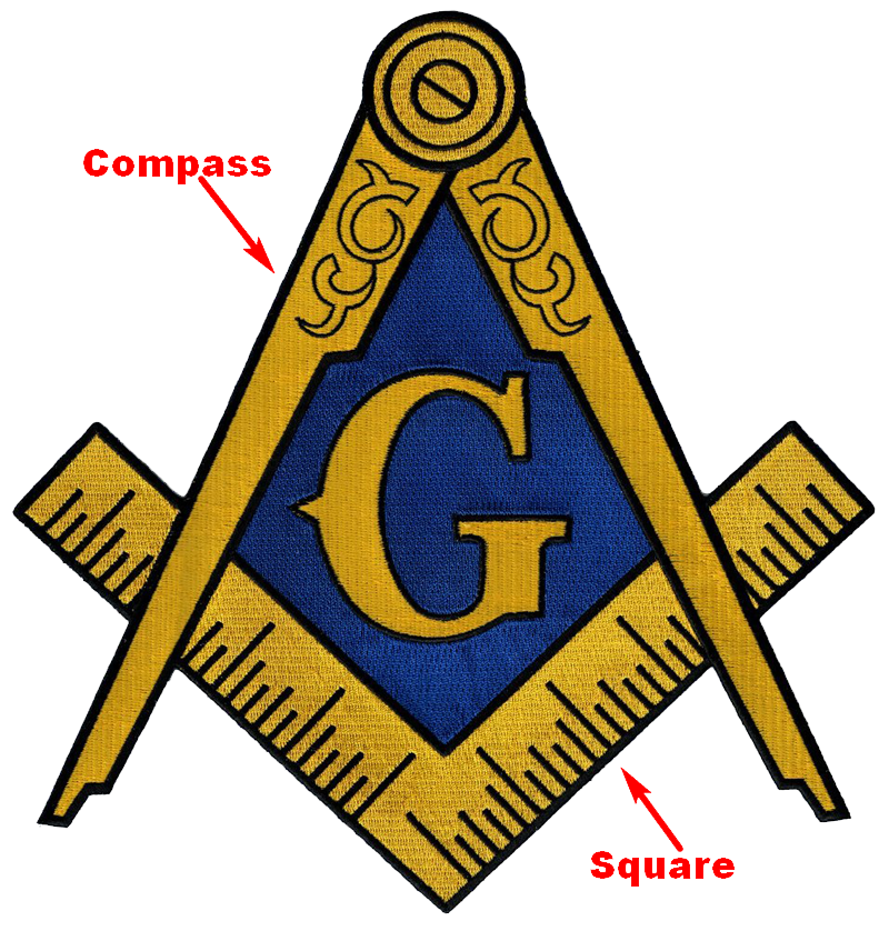 Masonic sun clipart image stock Exposing Deception image stock
