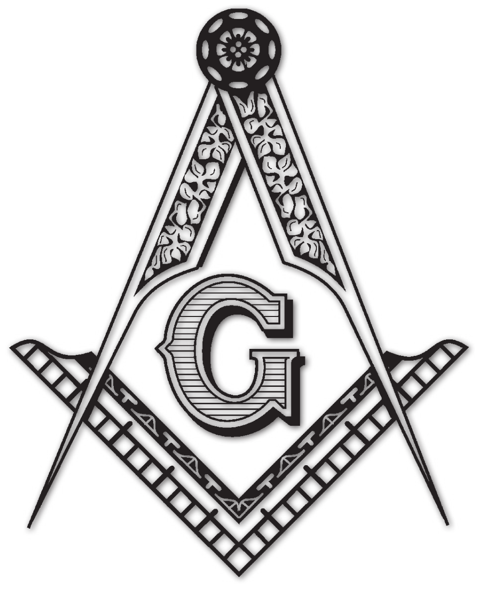 Masonic sun clipart graphic free library masonic - Google Search | Alchemy | Pinterest | Freemasonry ... graphic free library
