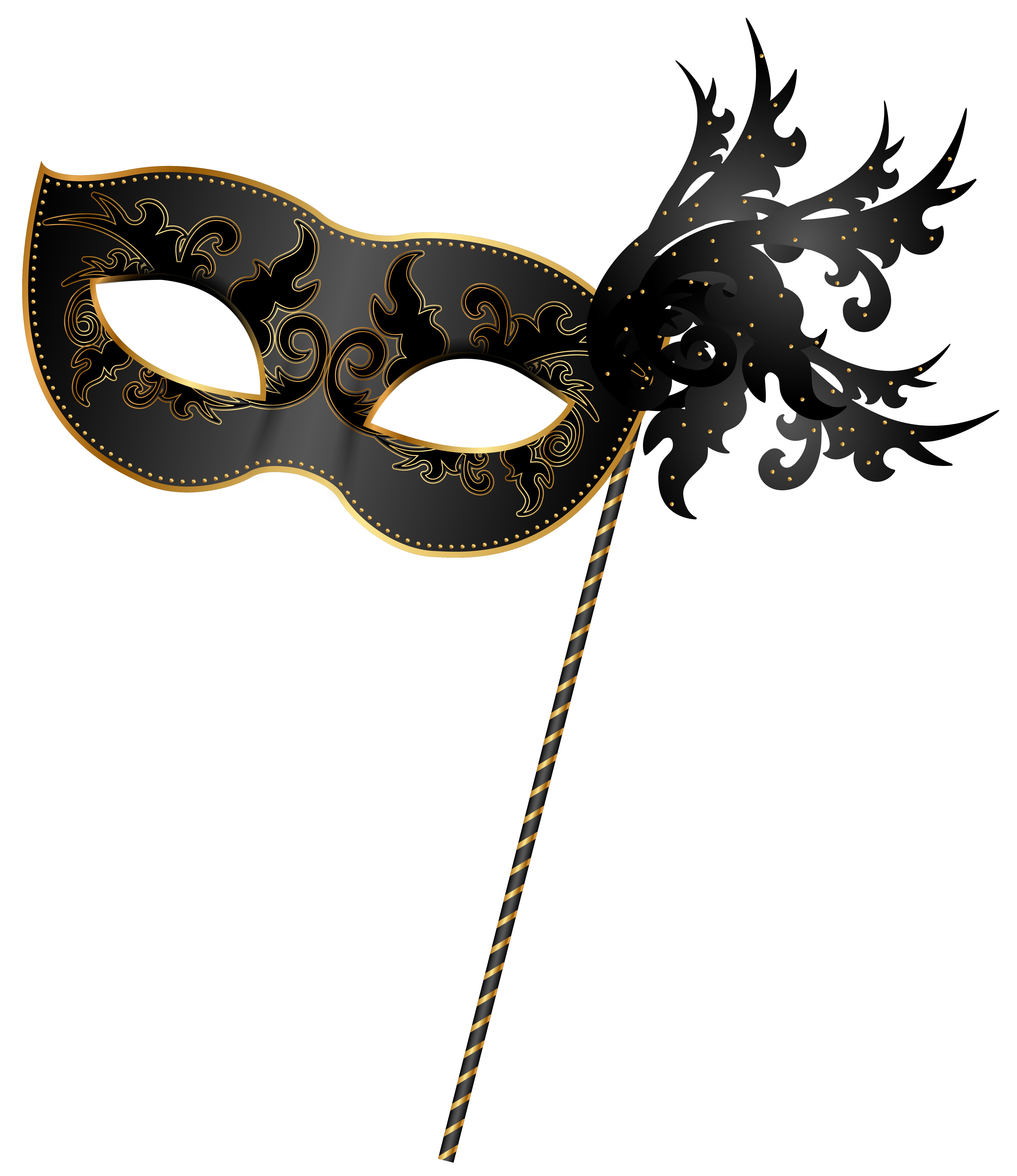 Masquerade borders clipart jpg stock Masquerade borders clipart images gallery for free download | MyReal ... jpg stock
