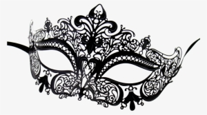 Masquerade mask clipart on stick with ribbon png library Masquerade Mask PNG, Transparent Masquerade Mask PNG Image Free ... png library