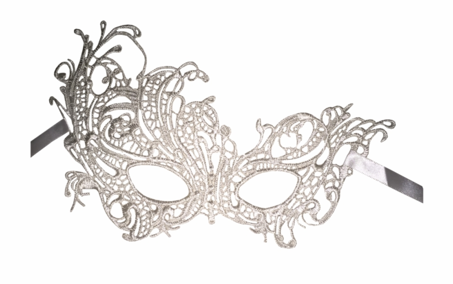 Masquerade mask clipart png white royalty free stock Masquerade Silver Png - Masquerade Mask Silver Png Free PNG Images ... royalty free stock