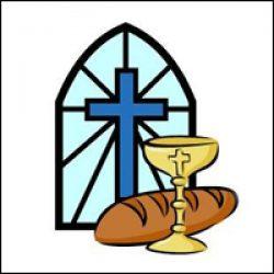 Mass clipart svg Mass clipart : St. Joseph School Downingtown, PA svg