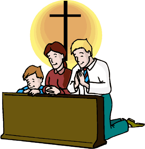 Mass clipart graphic library download Holy mass clipart 4 » Clipart Station graphic library download