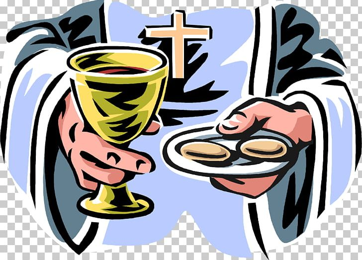 Mass clipart banner royalty free Eucharist First Communion Mass PNG, Clipart, Altar, Catholic Church ... banner royalty free