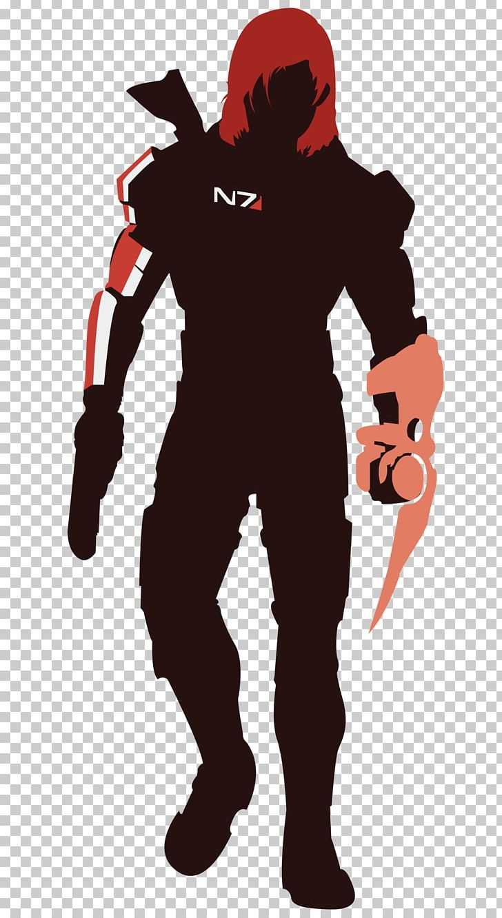 Mass effect 3 clipart clip black and white library Mass Effect 3 Character Video Game Commander Shepard Xbox ... clip black and white library