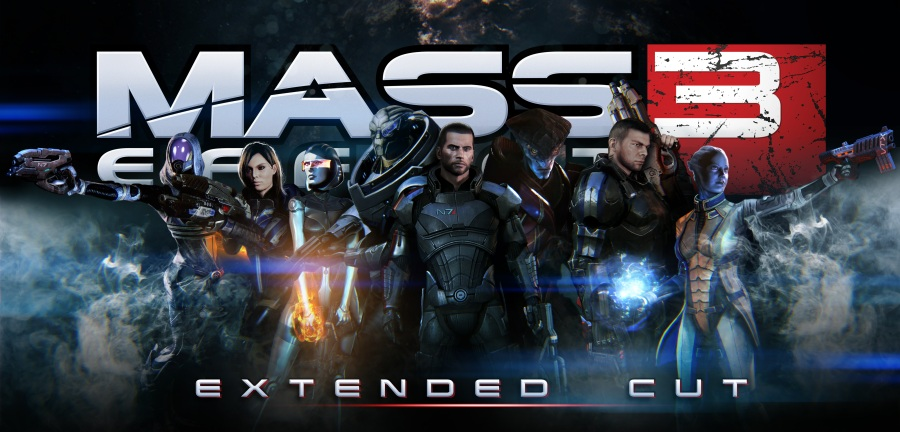 Mass effect 3 clipart jpg royalty free download Mass Effect 3 - Take Earth Back Cinematic Trailer jpg royalty free download