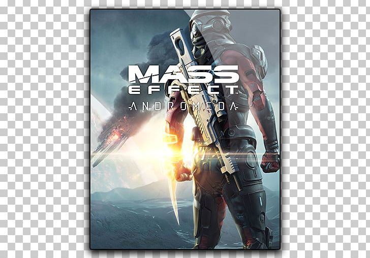 Mass effect 3 clipart clip black and white download Mass Effect: Andromeda Mass Effect 3 BioWare Video Game PNG ... clip black and white download