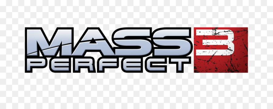 Mass effect 3 clipart vector library stock Mass Effect 3 Text png download - 1024*409 - Free ... vector library stock