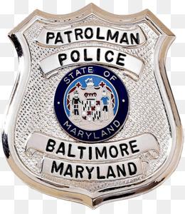 Massachusetts state police clipart clip art stock Massachusetts State Police PNG and Massachusetts State ... clip art stock