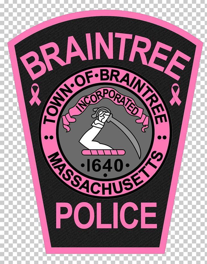 Massachusetts state police clipart image freeuse library Rochester Police Massachusetts State Police Sheriff PNG ... image freeuse library