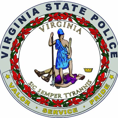 Massachusetts state police clipart picture stock AlleghanyJournal.com Newsline picture stock